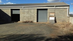 Factory, Warehouse & Industrial commercial property for lease at 10-12 Makepeace Street Rockville QLD 4350