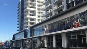 Other commercial property for sale at 12 & 13/51 Crown Street Wollongong NSW 2500