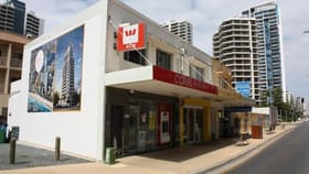 Offices commercial property leased at 2995 Surfers Paradise Boulevard Surfers Paradise QLD 4217