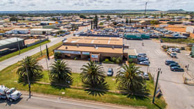 Offices commercial property for lease at A/130 Flores Road Webberton WA 6530