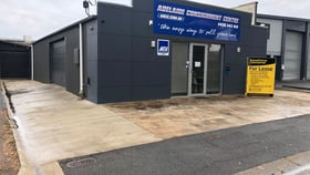 Showrooms / Bulky Goods commercial property for lease at 17 Kegworth Road Melrose Park SA 5039