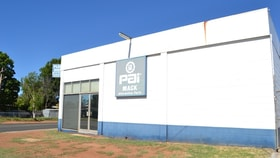 Industrial / Warehouse commercial property for lease at 146 Simpson Street Mount Isa QLD 4825