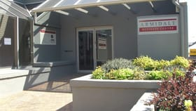 Serviced Offices commercial property for lease at 3/28 Cinders Lane Armidale NSW 2350
