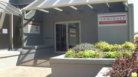 Offices commercial property for lease at 6/28 Cinders Lane Armidale NSW 2350