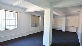 Medical / Consulting commercial property for lease at Suite 8/133 Wharf Street Tweed Heads NSW 2485