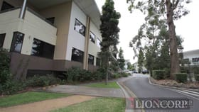 Medical / Consulting commercial property for lease at Eight Mile Plains QLD 4113