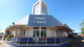 Shop & Retail commercial property for lease at 1/20 Miles St Mount Isa QLD 4825