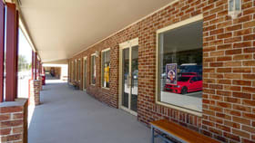 Shop & Retail commercial property for lease at Shop 5/243 High Street, Timbertown Shopping Centre Wauchope NSW 2446