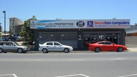 Offices commercial property for lease at 2/240 Canning Street Allenstown QLD 4700