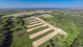 Development / Land commercial property for lease at 55/268 Ewingsdale Rd Byron Bay NSW 2481