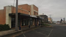 Offices commercial property leased at 52 Julia Street Portland VIC 3305