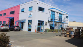 Offices commercial property for lease at 1/164 Ogilvie Avenue Echuca VIC 3564