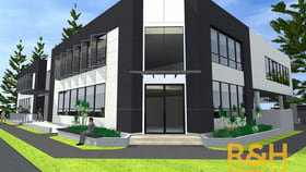 Medical / Consulting commercial property for lease at 2/2483 GOLD COAST HIGHWAY Mermaid Beach QLD 4218