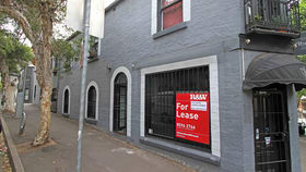 Other commercial property for lease at 87 Albion Street Surry Hills NSW 2010