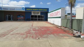 Offices commercial property for lease at Bundaberg North QLD 4670