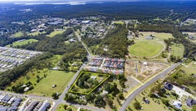 Other commercial property for lease at 6 Stockton Street Morisset NSW 2264