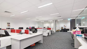 Showrooms / Bulky Goods commercial property for lease at Macquarie Park NSW 2113