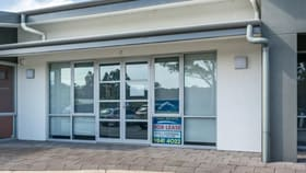 Offices commercial property for lease at 2/2 Barnesby Drive Yakamia WA 6330