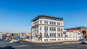Offices commercial property for lease at 179 Marius Street Tamworth NSW 2340