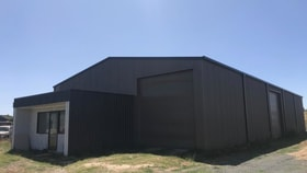Factory, Warehouse & Industrial commercial property for lease at 14 Scott Place Orange NSW 2800