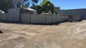 Development / Land commercial property for lease at 143 Orchardleigh St Old Guildford NSW 2161