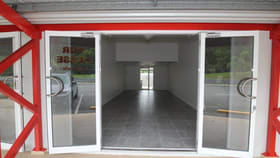 Offices commercial property for lease at 2/2042 Tully Mission Beach Road Wongaling Beach QLD 4852