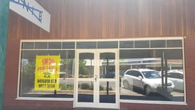 Shop & Retail commercial property for lease at 1 & 3 / 248 Hannan Street Kalgoorlie WA 6430