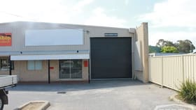Industrial / Warehouse commercial property for lease at 4/5 Hampton Street Mandurah WA 6210