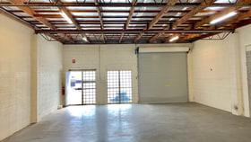 Factory, Warehouse & Industrial commercial property for lease at 2/48-50 Bundall Road Bundall QLD 4217