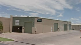 Factory, Warehouse & Industrial commercial property for lease at 40 Batts Street Emerald QLD 4720