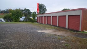 Factory, Warehouse & Industrial commercial property for lease at 1/4 Duke Street Nambucca Heads NSW 2448