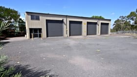 Industrial / Warehouse commercial property for lease at 8 Thiess Crescent Muswellbrook NSW 2333