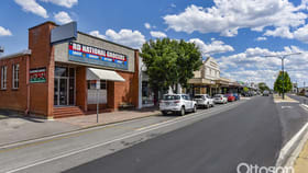 Medical / Consulting commercial property for sale at 148 Smith Street Naracoorte SA 5271