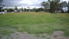 Development / Land commercial property for lease at 16 Alban St Oxley QLD 4075