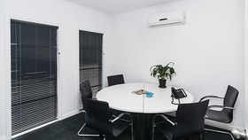 Offices commercial property for lease at Private Office/12 Hampden Road Mount Barker SA 5251