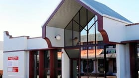 Shop & Retail commercial property for sale at 131 - 143 Bazaar Street Maryborough QLD 4650