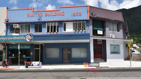 Offices commercial property sold at 45 Bryant Street Tully QLD 4854