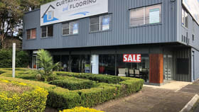 Medical / Consulting commercial property for lease at 36 Price Street Nambour QLD 4560