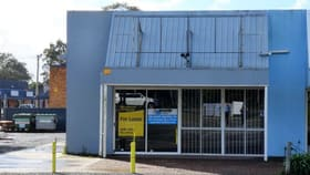Showrooms / Bulky Goods commercial property for lease at (L) Shop 1/57 Hastings River Drive Port Macquarie NSW 2444