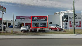 Shop & Retail commercial property for lease at 2/144 Russell Street Morley WA 6062