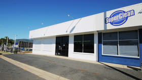 Medical / Consulting commercial property for lease at Shop 2 - 37 QUEEN ELIZABETH DRIVE Berserker QLD 4701