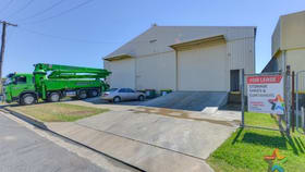 Showrooms / Bulky Goods commercial property for lease at 18 Anson Street Tamworth NSW 2340