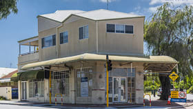 Showrooms / Bulky Goods commercial property for lease at 193 Railway Road Subiaco WA 6008