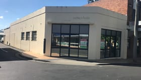 Offices commercial property for sale at 2 Carrington Street Lismore NSW 2480