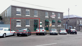 Medical / Consulting commercial property for lease at 12 Julia Street Portland VIC 3305