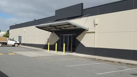Showrooms / Bulky Goods commercial property for lease at Tenancy #1/43 Edinburgh Street Port Lincoln SA 5606