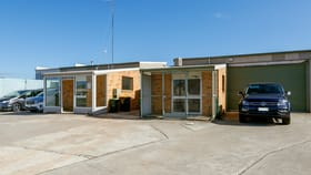 Showrooms / Bulky Goods commercial property for lease at 1/14A Wade Court Sale VIC 3850