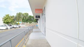 Medical / Consulting commercial property for lease at Shop BC1/Q Super Ce Cnr Bermuda & Markeri St Mermaid Waters QLD 4218