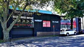 Hotel / Leisure commercial property for lease at 310 Botany Road Alexandria NSW 2015