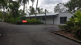 Medical / Consulting commercial property for lease at 2623 Shute Harbour Road Jubilee Pocket QLD 4802